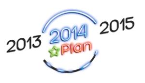 2014 Plan